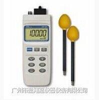 高频电磁场分析仪EMF-839