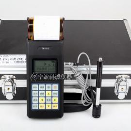 里博TH110便携式里氏硬度计