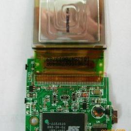 LCD模组绑定机 苏州ACF预本压一体机