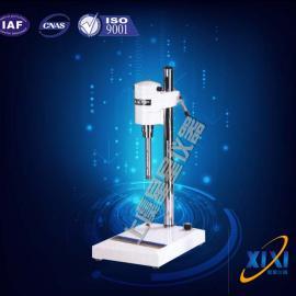 FJ200-SH高速分散均质机优质产品 均质机产品作用