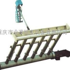 重庆旋转式滗水器专业生产