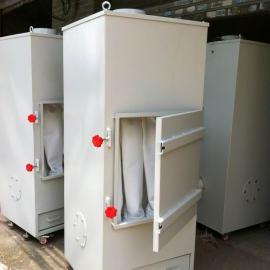 抽屉式集尘机|钻床集尘机|磨床集尘机|铣床集尘机