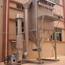 【磁性集尘机|布袋式集尘机|中央脉冲集尘机|活性炭吸附塔】