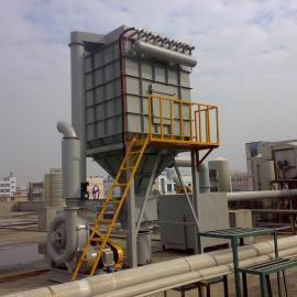 【集尘机|吸尘机|除尘器|集尘器|吸尘器|洗涤塔|废气处理】