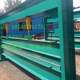 东昌液压折弯机,<<鸭梨之乡》河北剪板机厂家制造