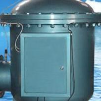 沈阳全程水处理仪