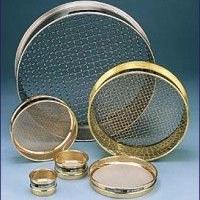 卓美振动筛配件-振动筛专利网架 振动筛筛框