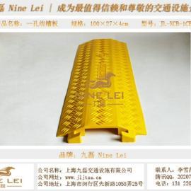 一槽线槽板,商场线槽板价格,舞台线槽板厂家,工地线槽板规格
