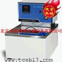 YJ501S超级恒温水槽,水浴槽