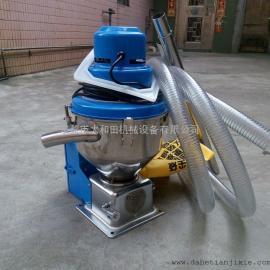 江门300G吸料机,300G输送机,300G抽料机