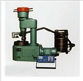 TMS-400水泥胶砂耐磨试验机