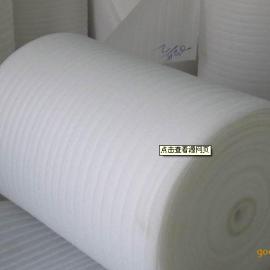 深圳地区供包裹珍珠棉膜