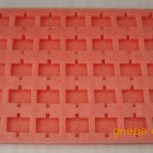 宝安南山供应防静电珍珠棉托盒