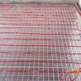 沧州碳纤维发热电缆