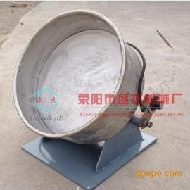 不锈钢圆盘造粒机,实验室圆盘造粒机,有机肥造粒机