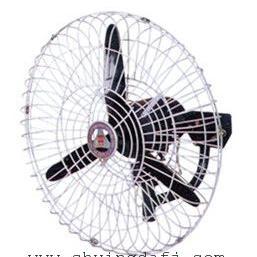500-750mm壁式散热排风扇