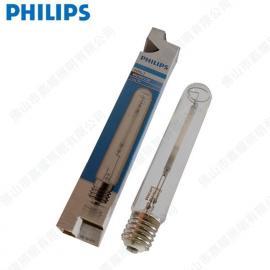 飞利浦SON-T400W高压钠灯管