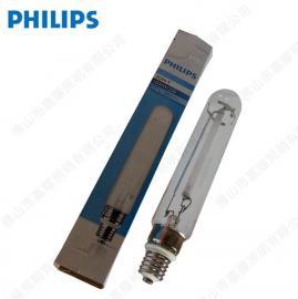飞利浦SON-T1000W高压钠灯管