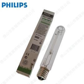 飞利浦SON-T400W高光效农用钠灯、植物生长灯