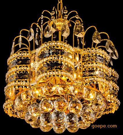 首页 供应产品 节能新能源 灯 照明灯 >> 泰和led照明led水晶灯