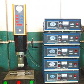 绑带超声波塑焊机,绑带焊接机,绑带缝合机