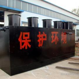 城乡养猪场污水处理设备