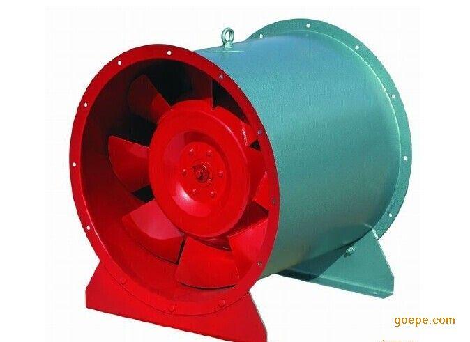 xgf消防排烟风机{供应}各种风机,风阀,风口.