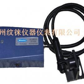 HE-X系列非接触式光纤传感红外测温仪