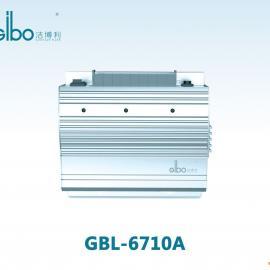 重庆厕所沟槽式大小便感应节水器沟槽式感应冲水器
