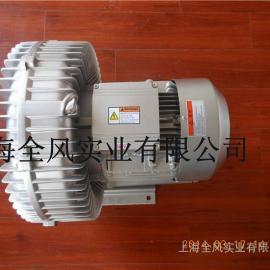 上海高压耐高温风机