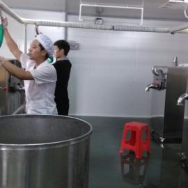 厂家直销绿豆沙冰机 温州进诚机械(M350)