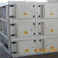 低空排放高效油���艋�器�N售安�b公司