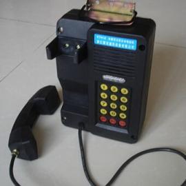 KTH-15抗噪音电话