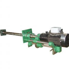 供应便携镗孔机 挖掘机镗孔 现镗孔机