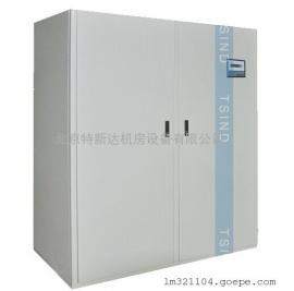 新风机组DNE-D9000