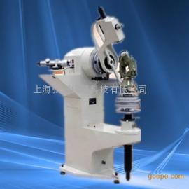 高精度经纬仪水准仪检定装置 经纬仪 准直仪 直线度