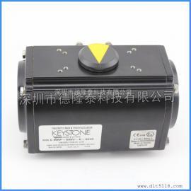 TYCO-MORIN气缸MRP-009U-K-S040