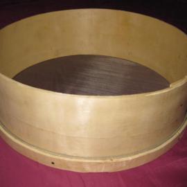 不锈钢分样筛 不锈钢试验筛 400目不锈钢标准筛