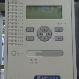 南京南自综保PSL640U线路变压器电动机保护测控装置