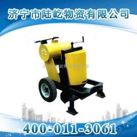 600型快速地面切桩机,600型快速地面切桩机价格