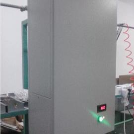 全自动免检锅炉,蒸箱配套专用,蒸汽发生器,小型蒸汽机