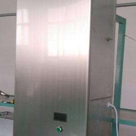 免检锅炉,蒸箱配套专用,蒸汽发生器,开机5秒出有效蒸汽