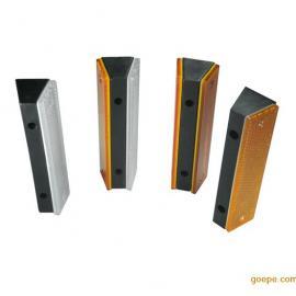 上海长方形隧道轮廓标订制反光隧道轮廓标生产商
