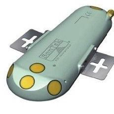 美国SonTek - IQ 浅水流速测量仪