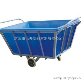 浙江印染布车养殖桶生产厂家