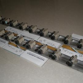 接力器位移开关DWG导叶位置开关DWG-400-6现货