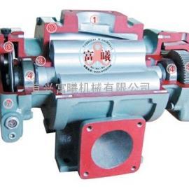 进口FTB�_茨�L�C-中国著名制造商宜�d富曦�C械有限公司制造