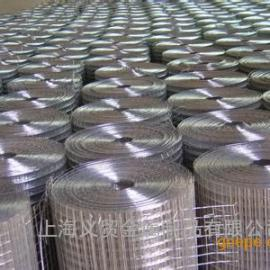 上海热镀锌电焊网。上海冷镀锌电焊网