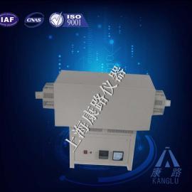 SK3-6-10-10节能程控真空炉|程控真空炉使用说明