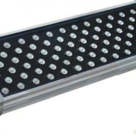 108瓦LED洗墙灯 108WLED线条灯
